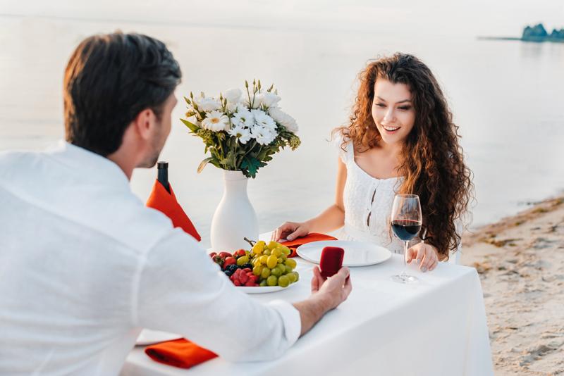 ВНЖ-по-браку