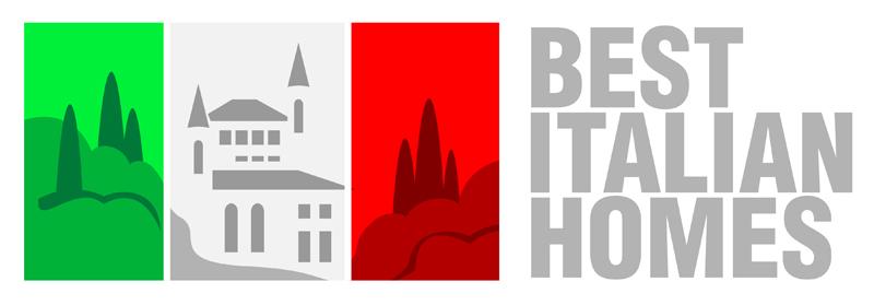 флаг Недвижимость в Италии