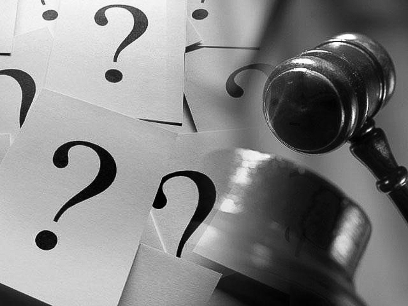 вопросы узнать как ответы