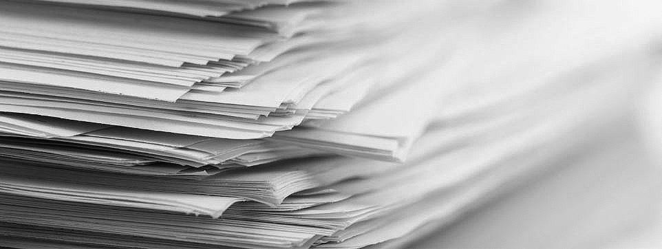 documenti-rogito-notarile