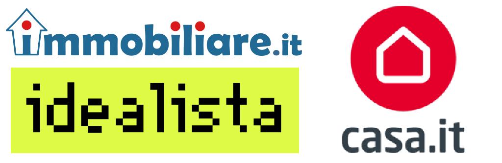 siti-italiani-migliori-immobiliare