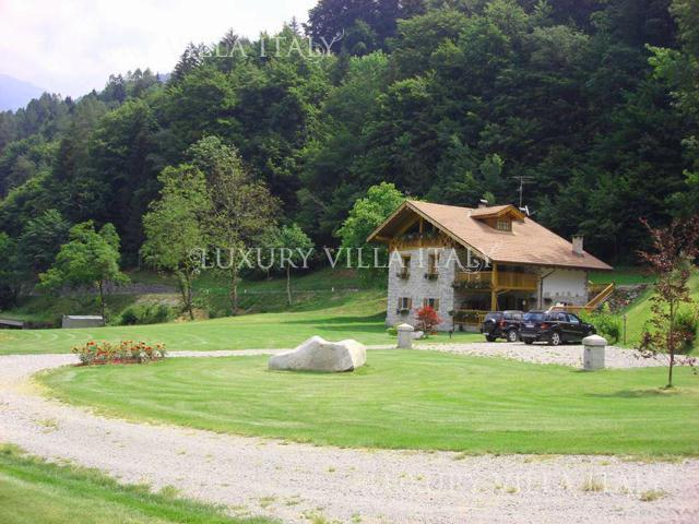 Домик в горах купить апартаменты будва черногория