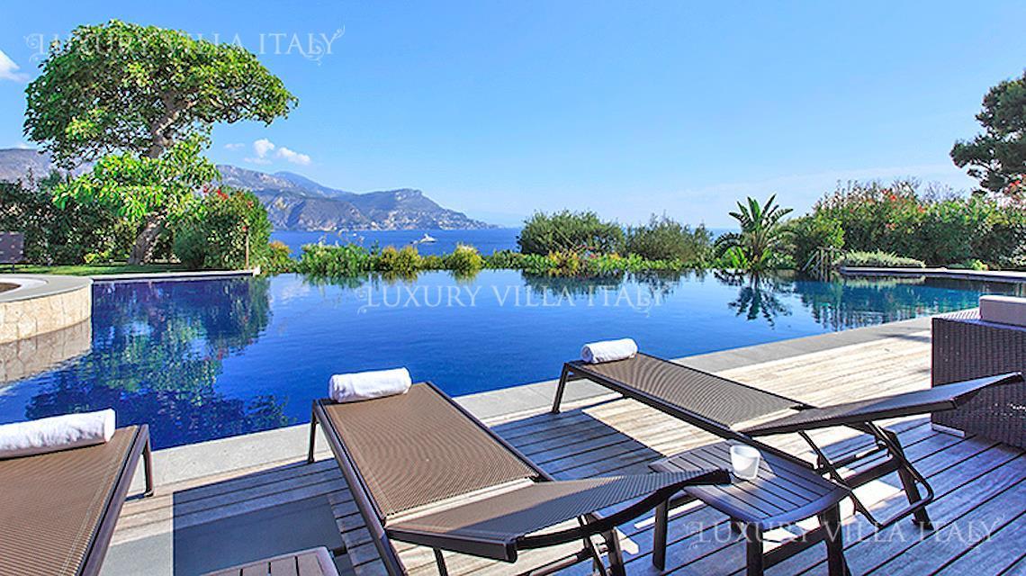 Villa Côte Azur