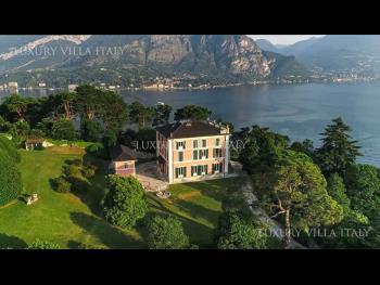 Купить дом на озере комо италия аренда вилл на тенерифе без посредников