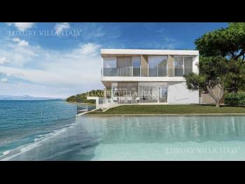 Гарда недвижимость апартаменты черногория купить