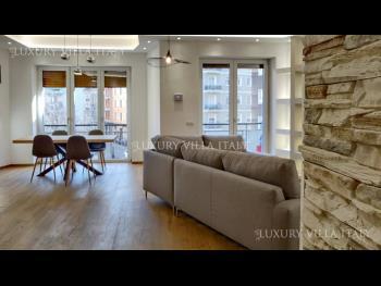 Продажа квартиры в милане купить недвижимость за границей